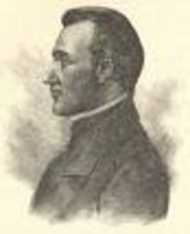 Francisco Morazan
