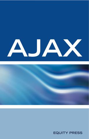 surge AJAX