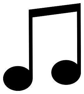 Qual é a base da formação da música brasileira?