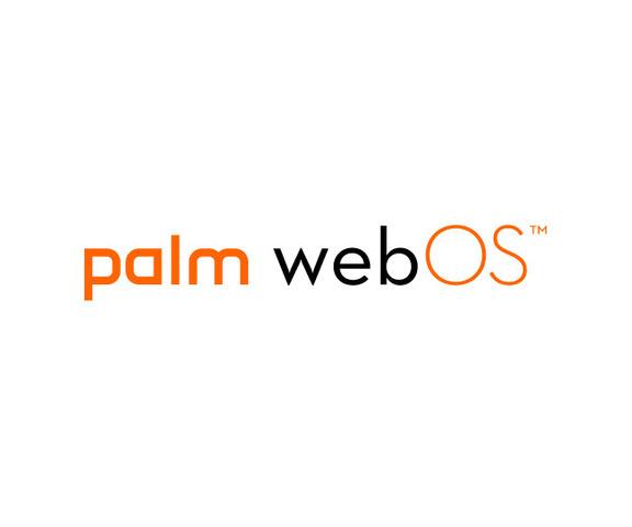 Se crea WEB OS