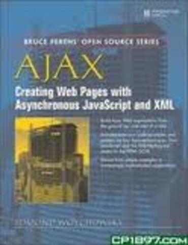 JavaScript asíncrono y XML