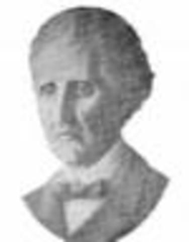 Jose Venancio Lopez