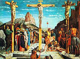 Després de la mort de Jesús Natzaret