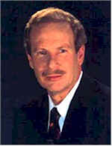 Alvaro Arzú Irigoyen (14 enero 1996 – 2000)