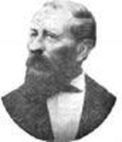 Vicente Cerna