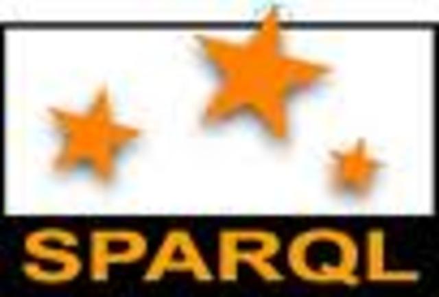 SPARQL