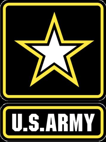 1940-1943