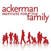 (sis) Ackerman