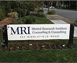(sis) Haley abandona el MRI