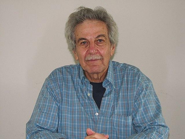 (con) Howard Rachlin