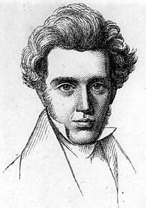 (Hum) Kierkegaard.