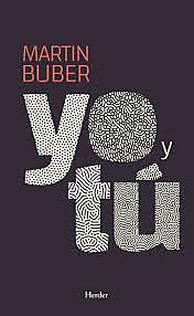 (Hum) Buber.