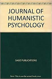 (Hum)   Journal of Humanistic Psychology.