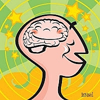 (Hum) Surge la psicología humanística