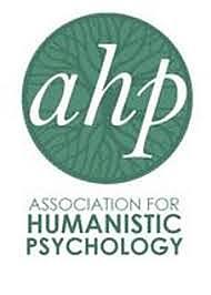 (Hum) Fundación de la AHP