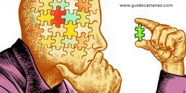 (Hum) Se reconoce a la Psicología Humanista