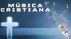 HISTORIA DE LA MÚSICA CRISTIANA timeline
