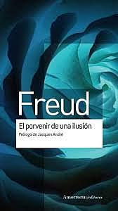 """(Psi)  Público """"El porvenir de una ilusión"""""""