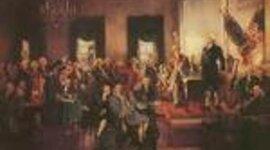 American History B Timeline