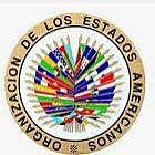 Creación OEA.
