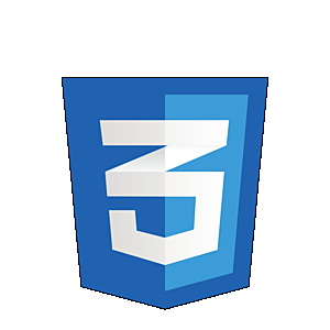HTML 4, 4.1 y CSS