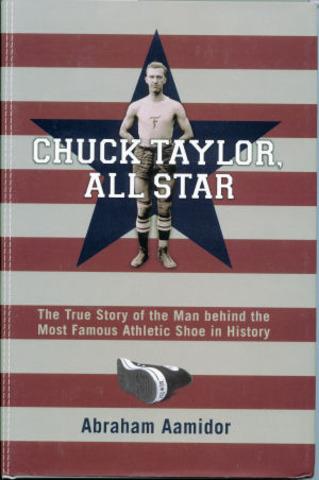 Birth of Charles Taylor