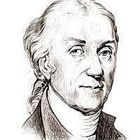 Discovery of Hydrogen- Henry Cavendish