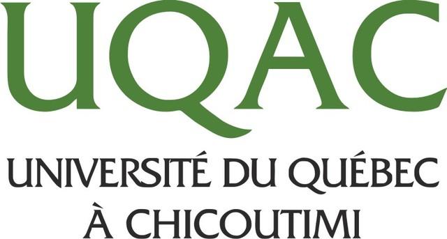 I go to Quebec