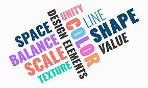 8 Effective Web Design Principles