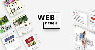 Basic Web Design Principles