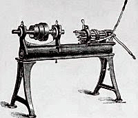 Año 1797