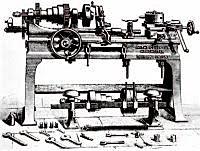 Año 1817
