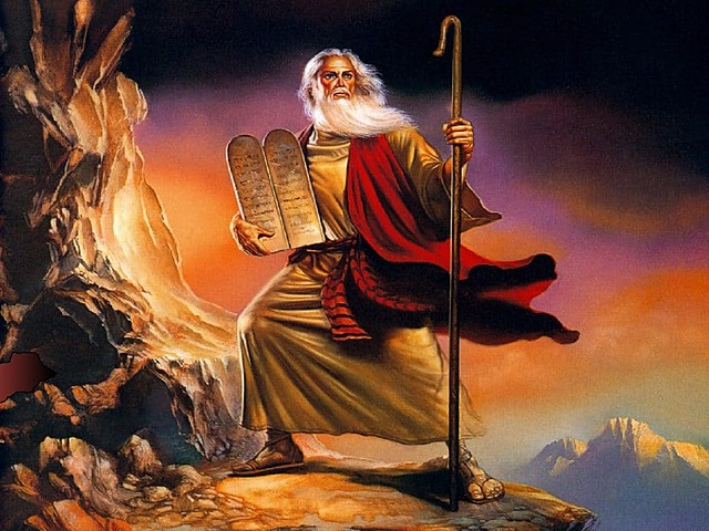 Pacto con Abraham