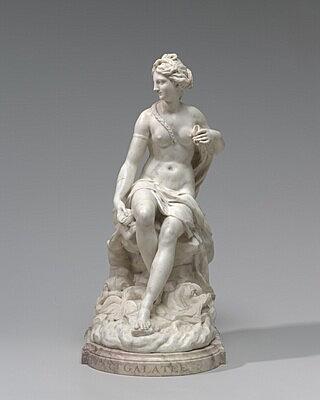 Pygmalion (Antiquité)