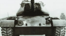 The History of the Combat Tank timeline