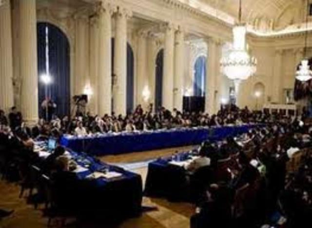 """PROTOCOLO DE REFORMAS A LA CARTA DE LA ORGANIZACION DE LOS ESTADOS AMERICANOS  (A-56) """"PROTOCOLO DE WASHINGTON"""""""