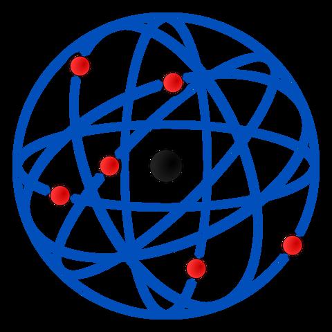 Descubriendo el núcleo