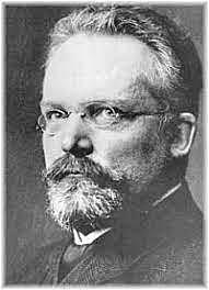 """Theodor Lipps """"El concepto de inconsciente en psicología"""""""