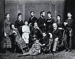 Muerte de Jacob Freud