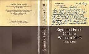 Sigmund Freud Carta a Fliess