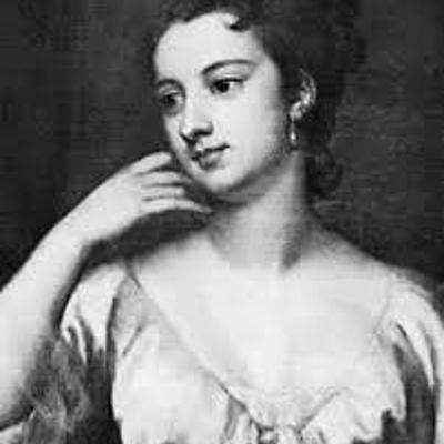 Lady Mary Wortley Montagu timeline