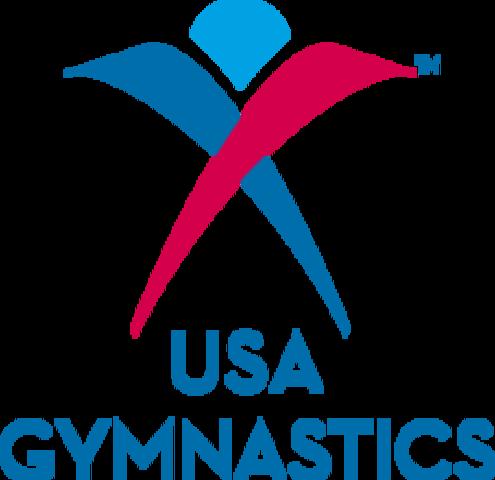 quit gymnastics team...):