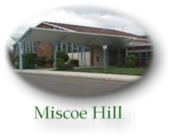 miscoe hosted massachusetts middle school drama festival 2010
