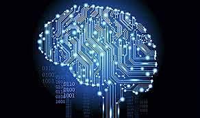 Cibernética: Norbert, Wiener. La cibernética se enfoca en el control y comunicación. Wiener conecta el origen de esta mediante la preocupación de Gibas por la entropía.