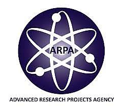 United States Creates ARPA