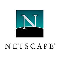Netscape Communications Is Born