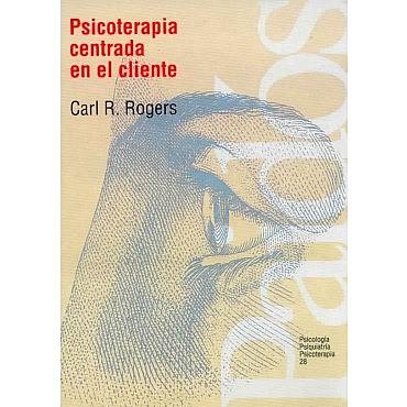 Rogers publica su obra Terapia centrada en el cliente.