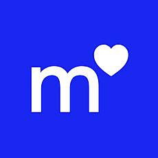 Match.com Is Created