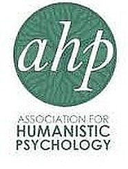 Se funda bajo la presidencia de Maslow la American Association of Humanistic Psychology (AAHP)