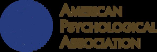 Se elige a Maslow como presidente de la American Psychological Association (APA)